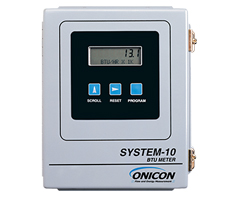 Energy Monitoring Products And Solutions From Onicon